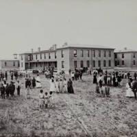 Indian School at Albuquerque.jpg