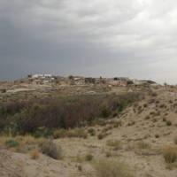 Pueblo of Laguna_Contemporary.jpg
