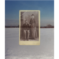 1000 On This Land (husband and wife snow.jpg